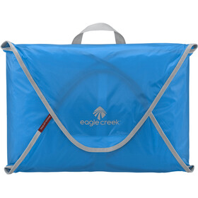 Eagle Creek Pack-It Specter Garment Folder S brilliant blue